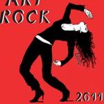 artrock2011