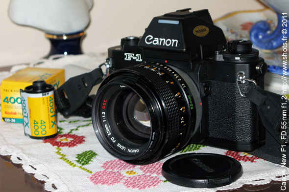 canon-new-F1-visee-AE-shots-2011