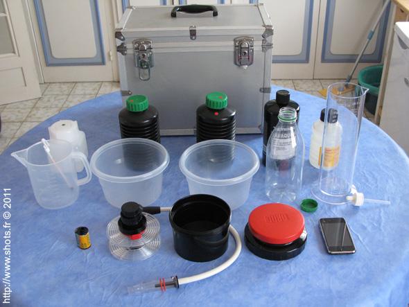 mon-laboratoire-argentique-maison-2011