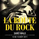 routedurock2011