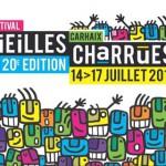 festival-vieilles-charrues-2011-sur-shots