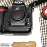 nettoyage-du-capteur-numerique-shots-2011