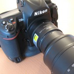 nikon-TC20-EIII-shots-2011