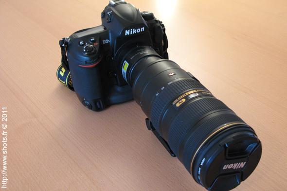nikon-extender-TC20-EIII-shots-2011