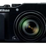 Projective. Nikon mirrorless un jour sur le marché des APN hybrides ?