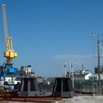 brest-le-port-de-commerce-sep-2011-herve-le-gall