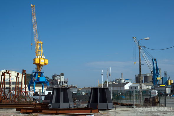 brest-le-port-de-commerce-sep-2011-herve-le-gall