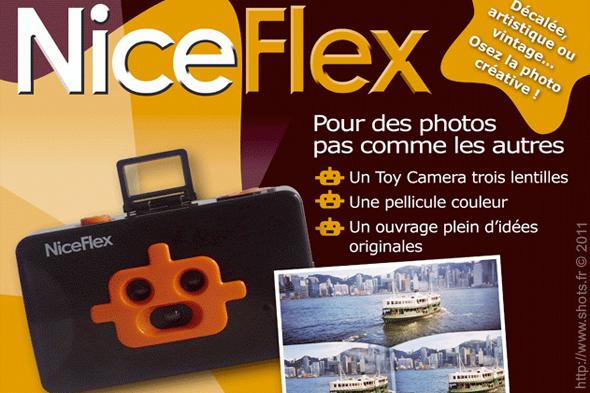 niceflex-la-photo-decalee-shots-2011