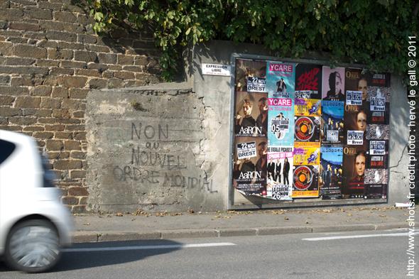 reseaux-sociaux-expression-libre-shots-2011