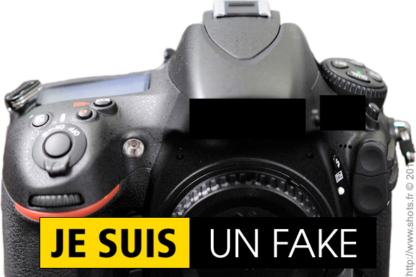 Nikon-D800-fake-rumors-shots-2011
