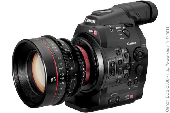 canon-EOS-C300-shots-2011
