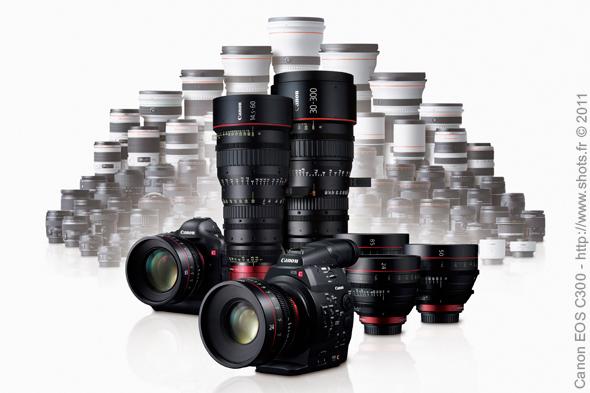 gamme-canon-EOS-C-C300-cinema-shots-2011