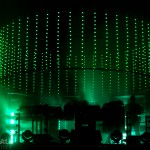 the-chemical-brothers-vieilles-charrues-par-herve-le-gall-2011