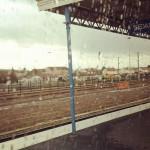 gare-de-sedan-sous-la-pluie-par-MG-shots-2012
