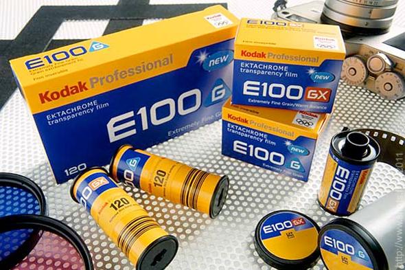 kodak-en-faillite-en-2012-shots