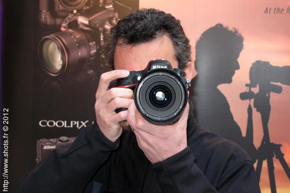nikon-annonce-nikon-D800-shots-2012