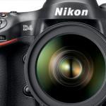 sept-bonnes-raisons-de-craquer-pour-Nikon-D4-shots-2012