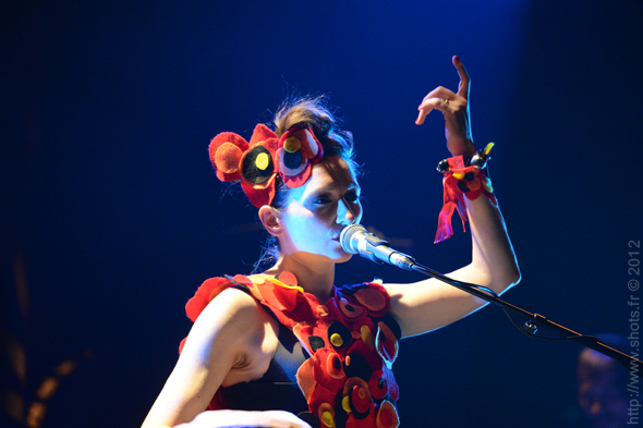 my-brightest-diamond-nikon-D4-herve-le-gall-shots-2012