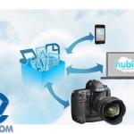 hubic-le-cloud-OVH-pour-les-photographes