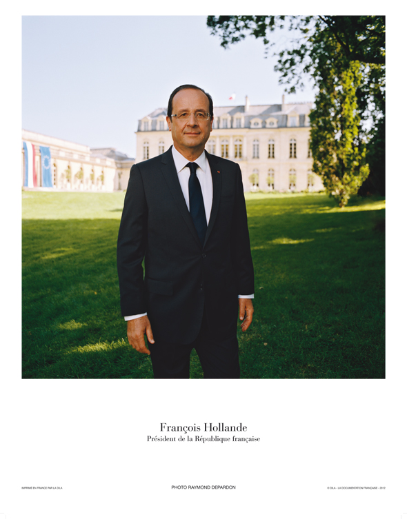 francois-hollande-par-depardon