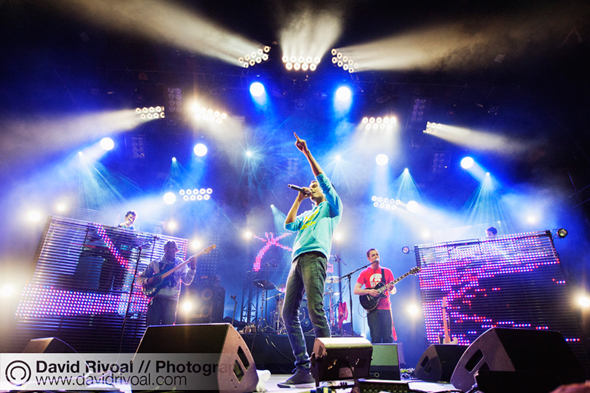 beat-assaillant-vieilles-charrues-david-rivoal-2012-shots