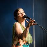 catherine-ringer-fete-du-bruit-nikon-D4-herve-le-gall-2012