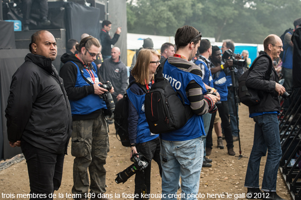 david-juliane-mathieu-a-kerouac-charrues-2012-shots