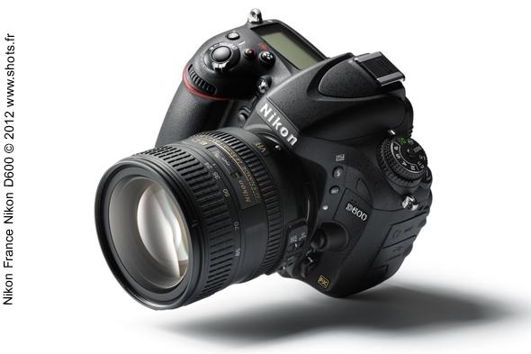 nikon-annonce-nikon-D600