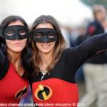 super-nanas-vieilles-charrues-olivier-ehouarne-2012-shots