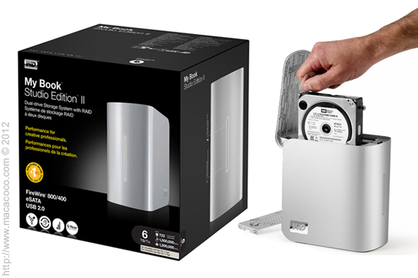western-digital-my-book-studio-edition-II-macacoco-shots-2012