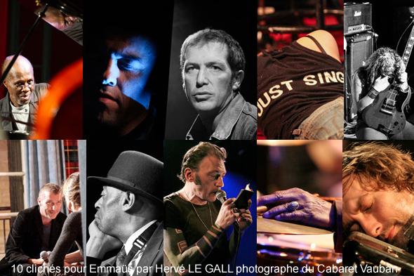 dix-cliches-pour-emmaus-par-herve-le-gall-shots-cabaret-vauban-2012