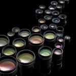 nikon-gamme-nikkor-shots-2012