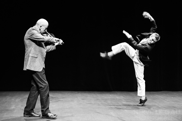 cedolin-roy-festival-desordre-shots-2013