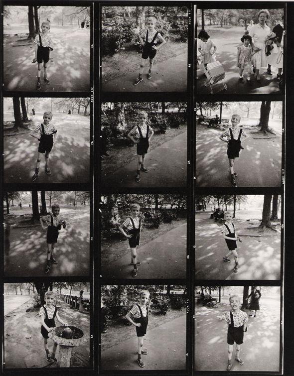 diane-arbus-planche-contact-shots-2013