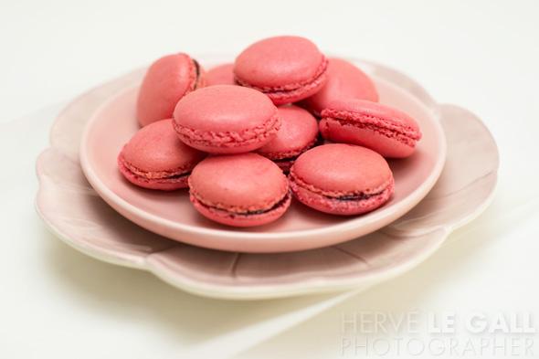 macarons-valentine-par-herve-le-gall-shots-2013