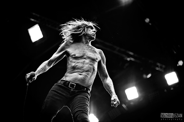 iggy-pop-par-mathieu-ezan-shots-2013