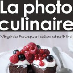 la-photo-culinaire-shots-2013