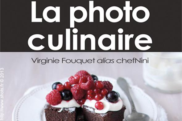 la-photo-culinaire-shots-2013