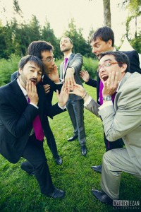 photo-de-mariage-par-mathieu-ezan-sur-shots-2013
