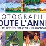 photographier-toute-lannee-shots-2013