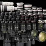 adapter-une-optique-nikon-sur-un-reflex-canon-shots-2013