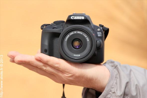 canon-eos-100D-shots-2013