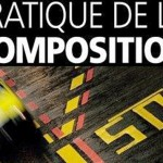 pratique-de-la-composition-editions-pearson-shots-2013