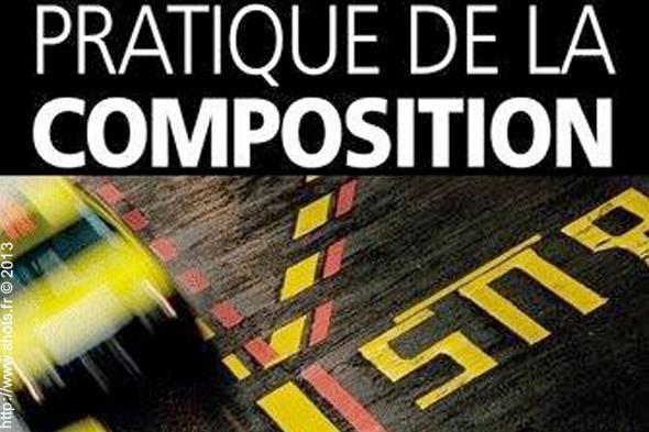 pratique-de-la-composition-editions-pearson-shots-2013