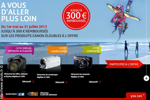 cashback-canon-2013-shots
