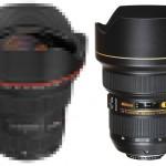 canon-EF-14-24-28L-shots-2013