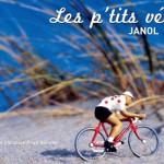 les-ptits-velos-par-janol-apin-shots-2013