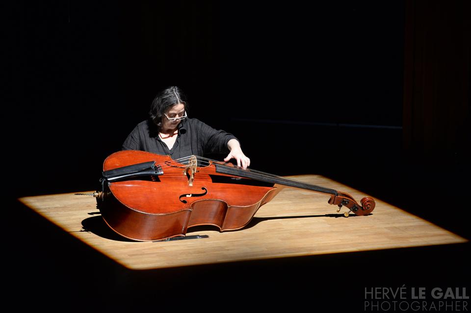 joelle-leandre-atlantique-jazz-festival-2013-par-herve-le-gall