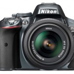 nouveau-nikon-D5300-sans-filtre-passe-bas-shots-2013