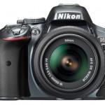 Nikon D5300 sans filtre passe-bas. Les explications d'un expert Nikon Pro.